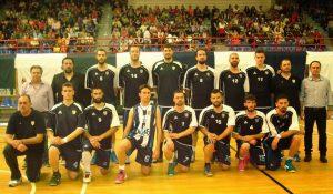 koroivos_team_2014