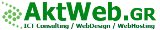 aktweb_logo1_contact